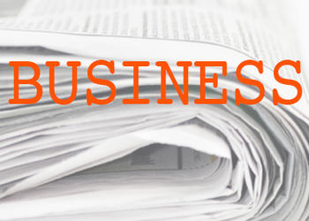 Business Briefs 09.17.15