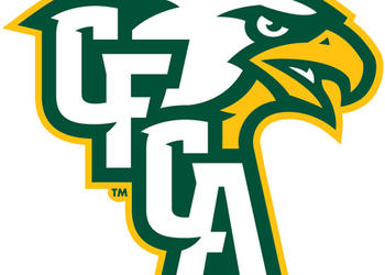 CFCA names new football coach