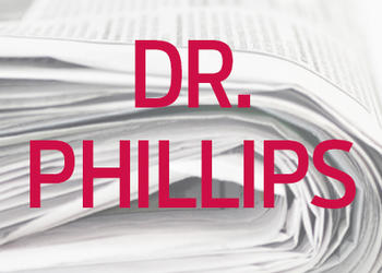 Dr. Phillips locals reject Rialto II proposal