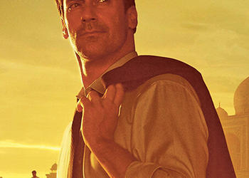 QUICK-HITS-Million-Dollar-Arm-Movie-Poster-Images