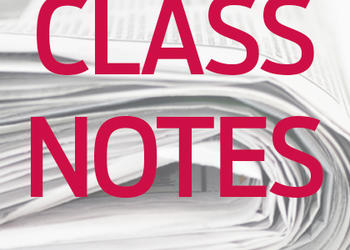 Class Notes 10.01.15