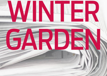 Winter Garden commission opens with first non-religious invocation