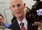 Gov. Rick Scott launches Planned Parenthood investigation