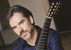 Paul Galbraith will perform at Rollins College Thursday, Oct. 11, at 8 p.m.