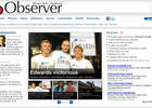 The Winter Park/Maitland Observer launches new website.